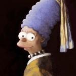 Poznate face današnjice na slikama klasične umetnosti