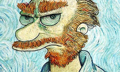 Poznate face današnjice na slikama klasične umetnosti  %Post Title