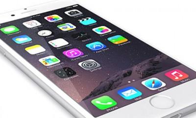 Stiže neverovatna vodonična baterija za iPhone?  %Post Title