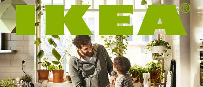 Ikea katalog 2016.