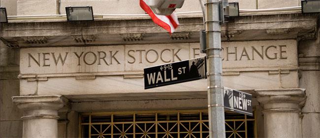 Nova ekonomska kriza upravo počinje?