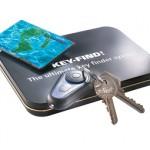 Nalazač ključeva