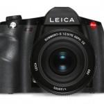 Nova Leica od samo 16.900 dolara