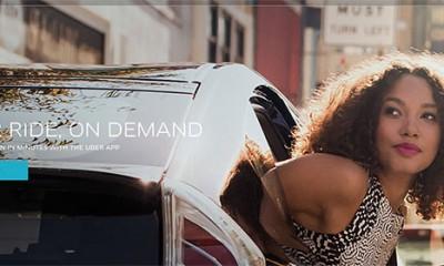 Uber upropastio taksiste