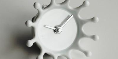 Sat u kapi mleka