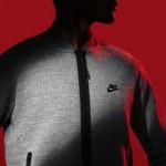 Nike opasne krpice za jesen 2015.