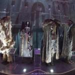 Igra prestola: Izložba u Parizu