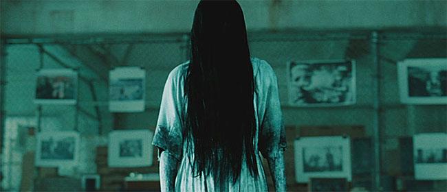 Zašto se snima toliko horora?