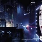 Blade Runner proglašen za najbolji SF film svih vremena