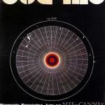 Blade Runner proglašen za najbolji SF film svih vremena  %Post Title