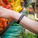Jawbone UP3 pametna narukvica stiže u Srbiju