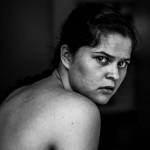Mračni portreti iz psihijatrijske klinike