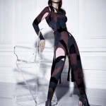 Rihanna snimila fotke za Dior  %Post Title