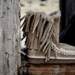 MOU cipele stigle u Srbiju  %Post Title