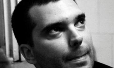 Kosta Peševski, scenarista, pisac  %Post Title