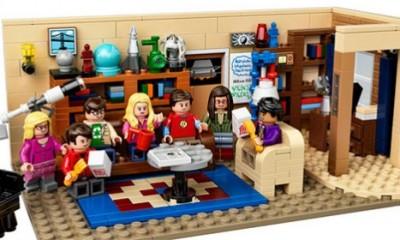Zašto su Lego kockice dobre i za devojčice  %Post Title
