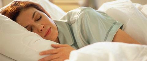 Nedostatak sna povezan sa dijabetesom?