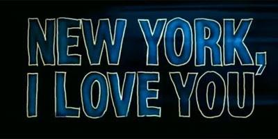 Volim te New York  %Post Title