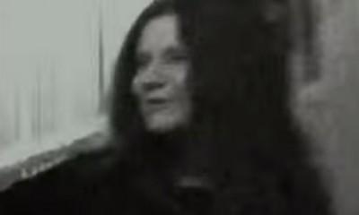 Film o Dženis Džoplin