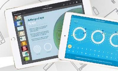 Apple iPad tableti po neverovatnim cenama!  %Post Title
