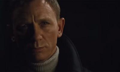 Nova knjiga o Jamesu Bondu  %Post Title