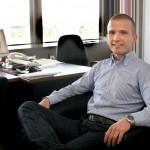 Kosta Andrić - intervju