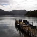 Prelepi Novi Zeland