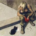 Šokantne ilustracije ruskog umetnika  %Post Title