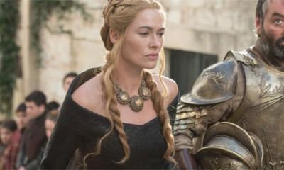 Emmy: Ovo su najbolje serije  %Post Title