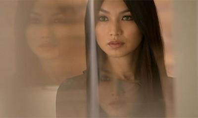 Serija Humans stiže 23. oktobra