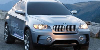 BMW hibridi  %Post Title