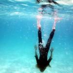Podvodne fotografije  %Post Title