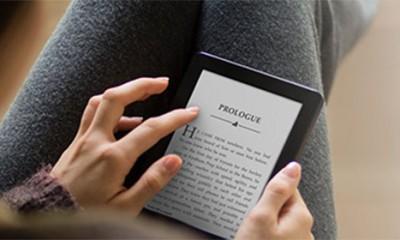 Knjige baš i nisu tako mrtve  %Post Title