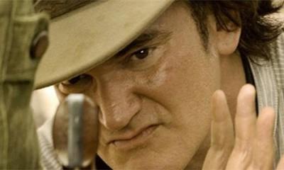 Tarantino i dalje koristi VHS kasete
