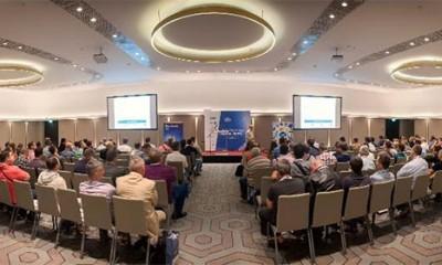 Održan najveći Cloud Computing događaj u Srbiji