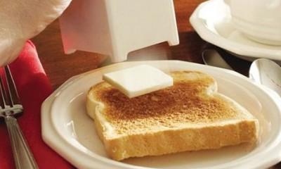 Da li je puter stvarno bolji od margarina?  %Post Title