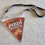 Torbica za pizzu  %Post Title