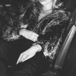 Kate Moss: Matora, gola i vrlo seksi