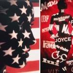 Obamania - Nova šok serija poznatog fotografa