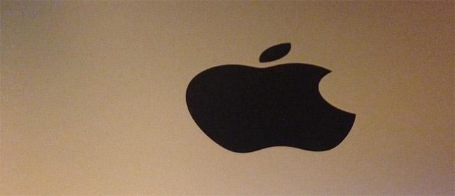 Apple kupio malu firmu za veštačku inteligenciju