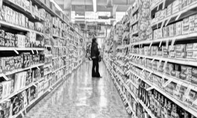 5 pokvarenih zamki supermarketa