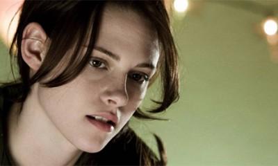 SENZACIJA: Twilight dobija nastavak  %Post Title