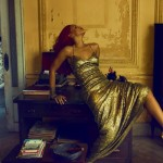 Gola Rihanna  %Post Title