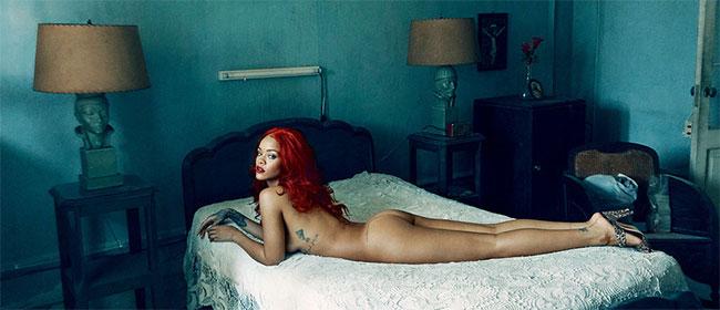 Gola Rihanna