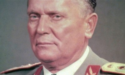 Tito i Staljin su skoro započeli Treći svetski rat