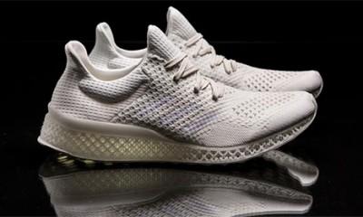 adidas pravi personalizovane patike na 3D printerima