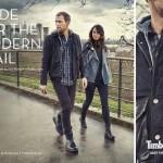Timberland Black Forest kolekcija za jesen 2015.  %Post Title