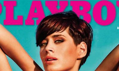 Playboy odustaje od golih devojaka  %Post Title