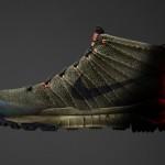 Nike duboke patike za zimu 2016.