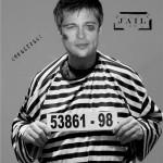 Poznati kao zatvorenici